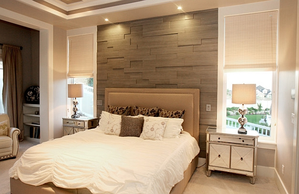8 Do S And Don Ts Of Accent Walls